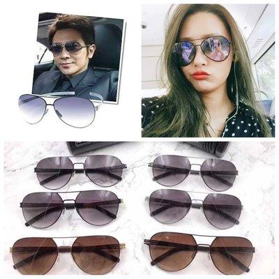 $759- accessories EYE WEAR sunglasses 德國 Ic berlin 經典各大明星款 太陽眼鏡 男女款 全包裝 men