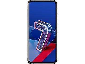 *二手商店*ASUS ZenFone 7 ZS670KS 6G/128G(5+4雙卡 6400萬畫素 8核 6.67吋)