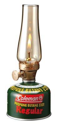 「自己有用才推薦」Coleman 盧美爾 瓦斯燭燈 CM-5588JM000 燭燈 燭光 瓦斯燈 夢幻燭燈 露營 營燈