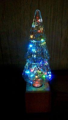 【佛卡斯燈飾】閃爍耀眼聖誕樹燈 歡樂過聖誕 聖誕節交換禮物 聖誕燈飾 聖誕節 聖誕樹