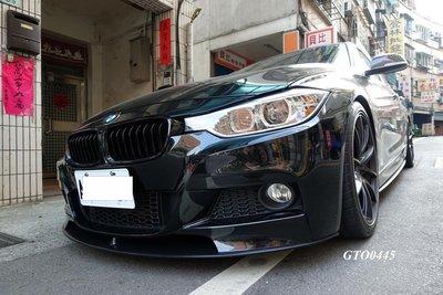 BMW  台制水箱罩 黑鼻頭  鋼琴黑 大鼻頭 水箱罩 F30 F31 M款單閘