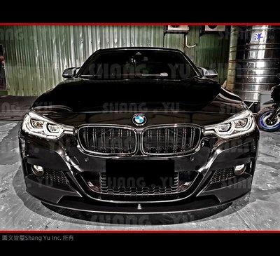 BMW F20 F22 F30 F31 F32 F36 CARBON 後視鏡 後照鏡 後視鏡蓋
