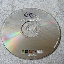 紫色小館39-2--------MFD-001