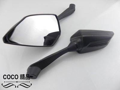 COCO機車精品 KOSO 衝刺 後視鏡 後照鏡 鏡子 8MM 適用 勁戰 四代 五代 BWS X R SMAX