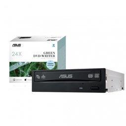 ASUS 華碩 DRW-24D5MT SATA 24X(倍) DVD 燒錄機《黑》燒錄器 ☆小妹3C☆