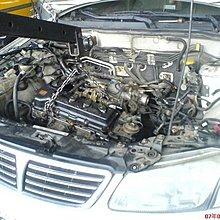 歐日汽車【拆汽缸蓋 拋光 換汽缸床墊片 引擎大修 搪缸】A32 A33 A34 CEFIRO SENTRA