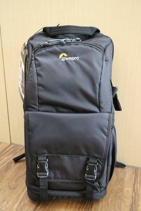 【日產旗艦】Lowepro Fastpack BP 150AW BP150AW II 飛梭 雙肩相機後背包 台閔公司貨