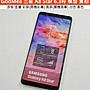【GooMea】原裝金屬 黑屏Samsung三星Galaxy A8 Star模型展示樣品包膜dummy摔機整人假機交差1