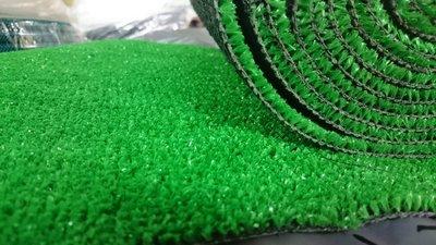 南亞人工草皮 台塑人造草 園藝造景 寵物休憩 背景造景 頂樓採光罩 遮陽隔熱