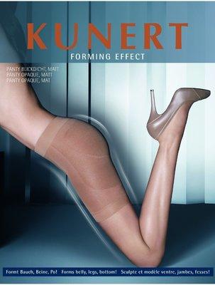 °☆就要襪☆°全新德國品牌 KUNERT FORMING EFFECT束腹提臀機能褲(78DEN)