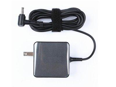 軒林-附發票 全新原裝ASUS 19V 1.75A 變壓器VivoBook E12 E402MA E403N#G001A 高雄市