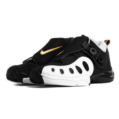 Nike Zoom GP AR4342-002 裴頓 Gary Payton 超音速 手套 籃球鞋