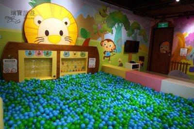 假日可用@瑞寶旅遊@新竹喜來登大飯店【豪華客房】有球池+兒童戲水池『床137cm寬*2張 可睡2大2小』另有新竹煙波