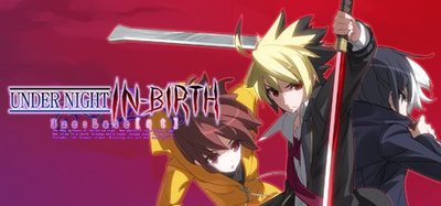 【WC電玩】PC 夜下降生 Exe Late[st]UNDER NIGHT IN-BIRTH Steam (數位版)