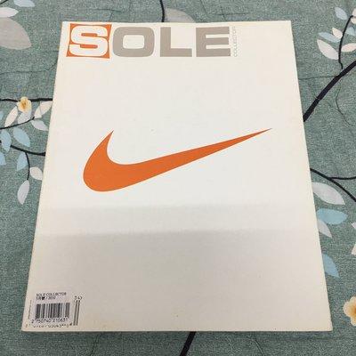 全新SOLE球鞋雜誌NIKE年度特輯 ~ Kobe Air Jordan 1 5 11 黑紅 流川楓 公牛王朝 最後之舞