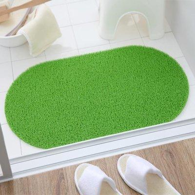 浴室墊子防滑墊防滑墊子浴室墊墊子地毯淋浴墊地墊洗澡墊