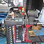 百世霸定位MICHELIN米其林輪胎PS4S 255/35/19 8000完工CSC5 AUDI RS6 A5 IS-F
