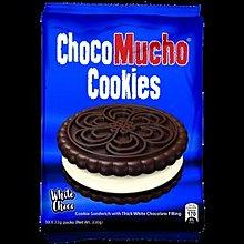 【BOBE便利士】菲律賓 MULTIRICH CHOCO MUCHO 餅乾 330g