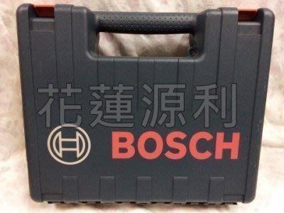 含稅【花蓮源利】18V空箱 掛勾款 GDX18V-EC GDR18V-EC 用 BOSCH 博世 原廠工具箱