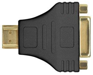 【尼克放心】五大城市面交!Wireworld HDMI / DVI ADAPTERS