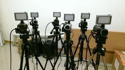 高雄 DV出租 SONY XR-500 Full HD數位攝影機 租電視 租音響 租投影機 筆電 筆記型電腦出租