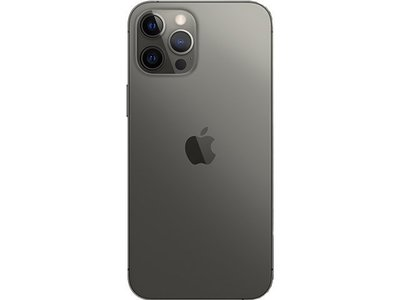 Apple iphone 12 Pro Max 128G (顏色有價差) 攜碼 NP 中華 金好講 網內免費 月租398