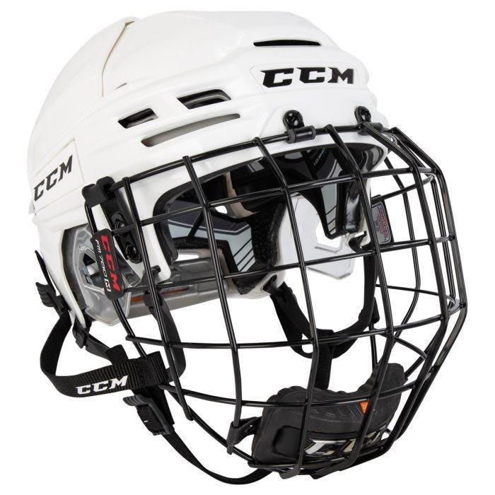 CCM 最新頂級款 Tacks 910 曲棍球頭盔 全方位最頂級的防護語料科技 冰球直排皆可用 本產品歡迎刷卡