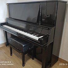 "YAMAHA UX30A 演奏級鋼琴 日本本土內銷型號 正式""米""字背"