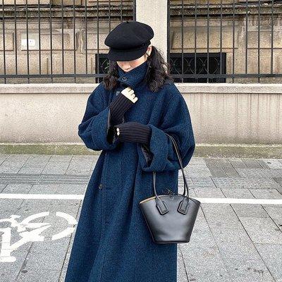 長大衣 DANDT 中長款長大衣外套(20 DEC)同風格請在賣場搜尋 SHA 或 歐美服飾