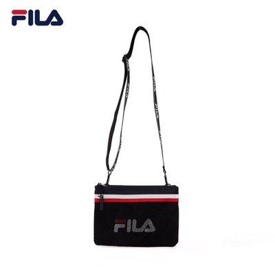 FILA 新款 斜背包  中性  相機包  輕便  真品 正貨   側背 斜跨包 單肩包 旅行包