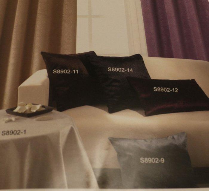 【巧巧窗簾】摩登時尚、精品訂製抱枕、訂製窗簾、拉門、 百葉窗、木織簾、羅馬簾、防火捲簾、各式歐式造型、門簾、桌巾、傢飾
