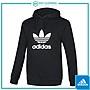 DOT聚點 Adidas Originals TREFOIL HOODIES...