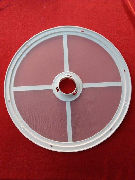 林口 利達 Panasonic 國際 原廠 乾衣機濾網 尼龍 紗網 NH-70G-L NH-L70G-L 適用