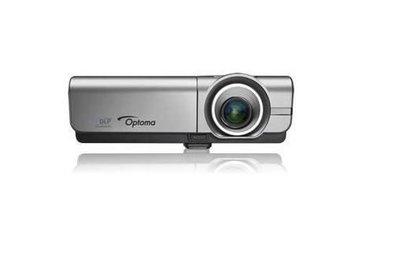 【附100吋手拉幕+贈高級線材 】 Optoma 奧圖碼 投影機 X600 商務會議  XGA多功能投影機 登錄保固三年