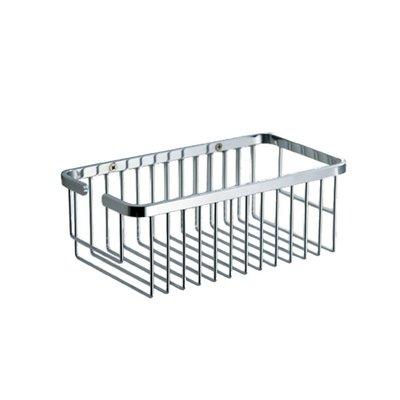 I-HOME 配件 HCG和成 BA4831 #304不鏽鋼 置物架  衛浴配件 台中市