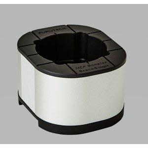 [紅騰音響]Furutech NCF Booster-Brace-single 單孔 電源穩定座  即時通可議