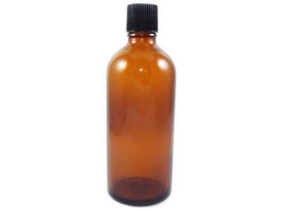 含稅0100651-香蜂草BLENDED精油-100ml