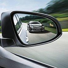 大台北汽車精品 TOYOTA 12-16 CAMRY BSM7代 7.5代專用款 盲點偵測系統 替換式鏡片 免鑽孔 威德