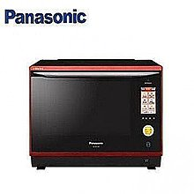 泰昀嚴選 Panasonic 國際牌 日本原裝 32L蒸氣烘烤微波爐 NN-BS1000 實體店面 線上刷卡免手續 A