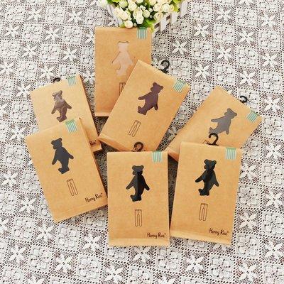 【Mi Ni】日本訂單 牛皮紙袋包裝 立體480D 壓力打底褲 連褲襪 加厚~TI291001