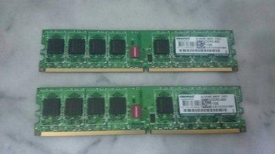客製 8G DDR3 1600*2加稅 台北市