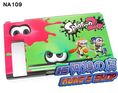 阿鴻の店-【全新現貨】Nintendo...