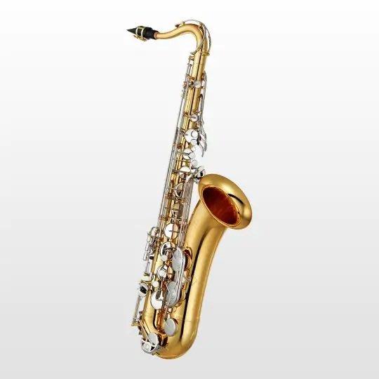 造韻樂器音響- JU-MUSIC - 全新 YAMAHA YTS-26 次中音薩克斯風 Tenor Sax