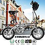 (含運費)電動自行車鋰電池 48V  10/15/20ah 送充電器及包包 掛包款 電動腳踏車