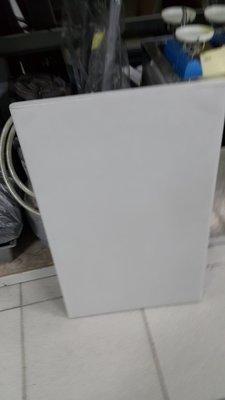 樂居二手家具 全新中古傢俱賣場 CE1...