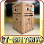《三禾影》LG 樂金 WT- SD179HVG 17公斤 蒸氣...