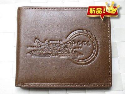 【 金王記拍寶網 】591  自家品牌...