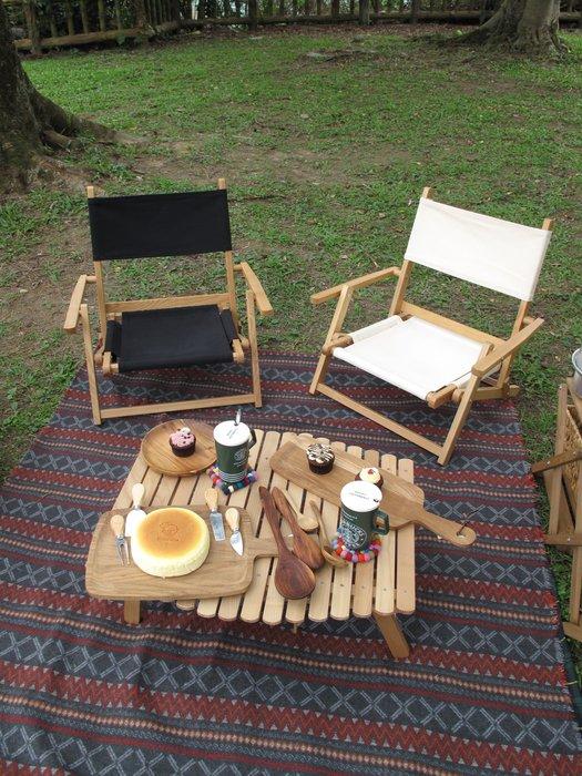 (流蘇)/露營用品戶外露營用品//戶外野餐/多用途毯/露營/空調毯/保暖蓋毯/地毯/沙發毯/車內裝飾/萬用毯/