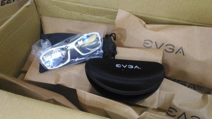 3C-陳姐- 3D 眼鏡  .....................NT$190( 含運)