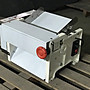 台製電動壓麵皮機30cm壓麵機- 另有售製麵機- ...